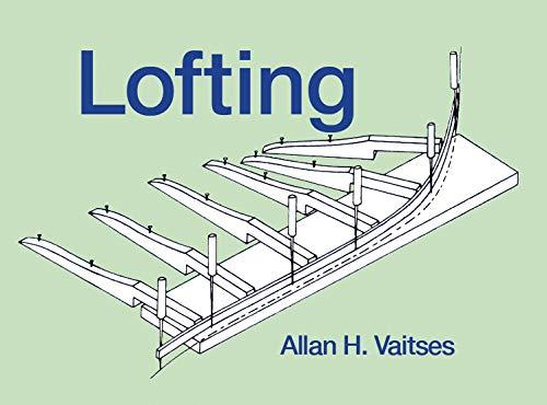 9780937822555: Lofting