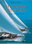 9780937822753: Sparkman & Stephens: Classic Modern Yachts