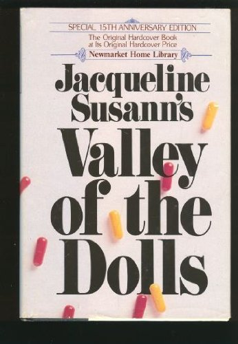 9780937858028: Valley of the Dolls