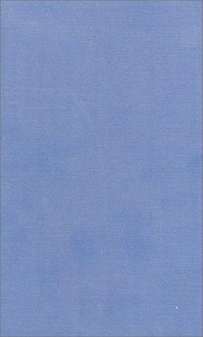 9780937938843: Debate in Tibetan Buddhism (Textual Studies and Translation in Indo-Tibetan Buddhism)
