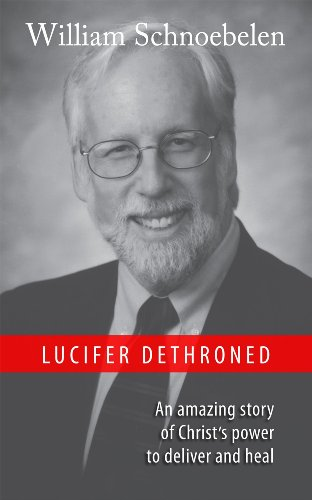 9780937958414: Lucifer Dethroned
