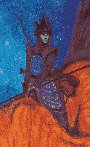 Heroes and Hobgoblins, Illustrations By Tim Kirk: L. Sprague De Camp