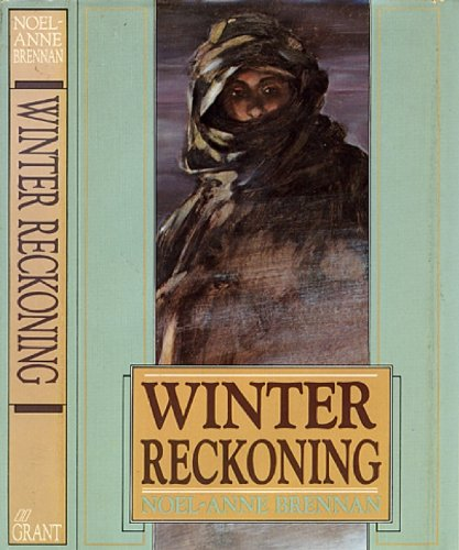 Winter Reckoning