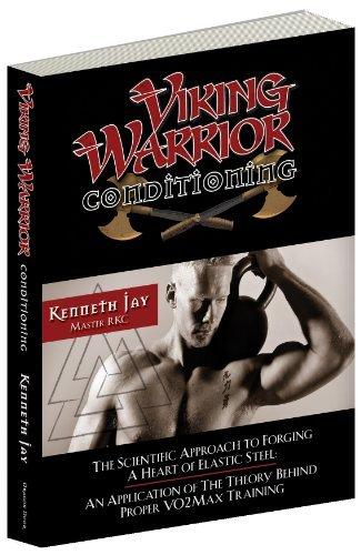 9780938045045: Viking Warrior Conditioning
