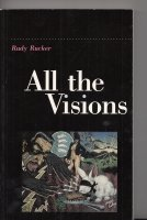 All the Visions/Space Baltic (Ocean View Doubles): Rudy V. B.