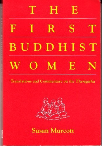 buddhist single women in fredonia Is sexism intrinsic to buddhism, or did buddhist institutions absorb sexism from asian culture can buddhism treat women as equals, and remain buddhism.