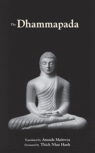 9780938077879: The Dhammapada