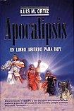 9780938127086: Apocalipsis: Un Libro Abierto Para Hoy