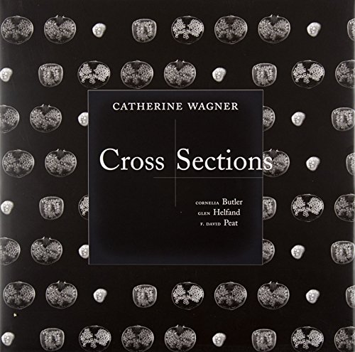 Cross Sections: Wagner, Catherine