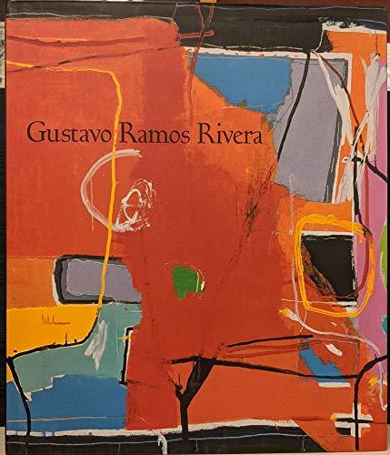 Gustavo Ramos Rivera: Juvenal Acosta et al.