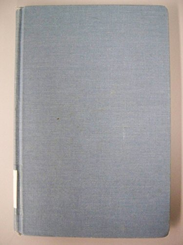 9780938190530: My Emily Dickinson