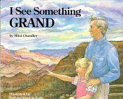 I See Something Grand: Chandler, Mitzi