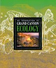 9780938216544: Introduction to Grand Canyon Ecology (Grand Canyon Association)