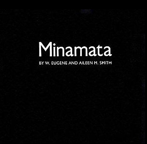 9780938262053: Minamata