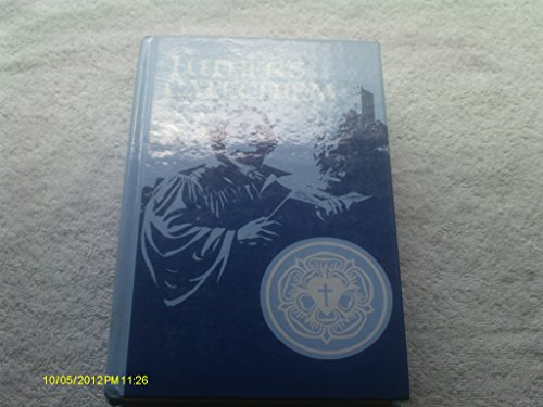 9780938272113: Luthers Catechism
