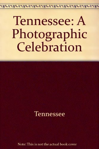9780938314851: Kentucky: A photographic celebration (Iowa)