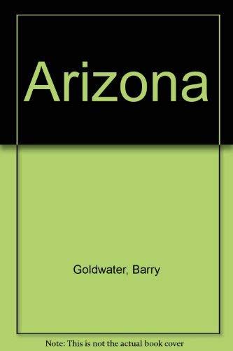 9780938379041: Arizona