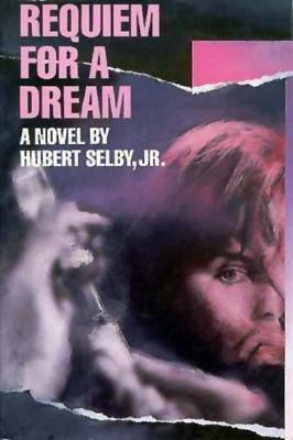 9780938410560: Requiem for a Dream: A Novel