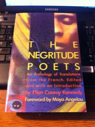 The Negritude Poets : An Anthology of: Perseus