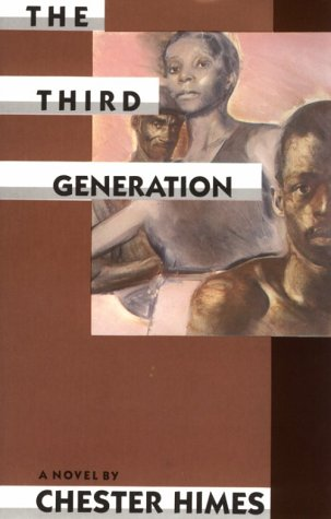 9780938410737: Third Generation (Classic Reprint Series)