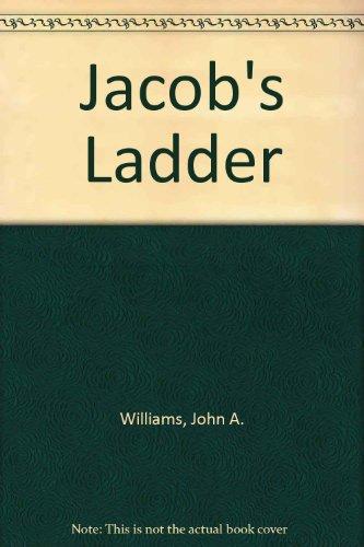 9780938410768: Jacob's Ladder