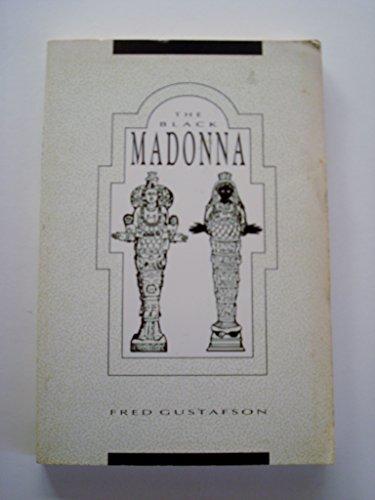 9780938434481: The Black Madonna