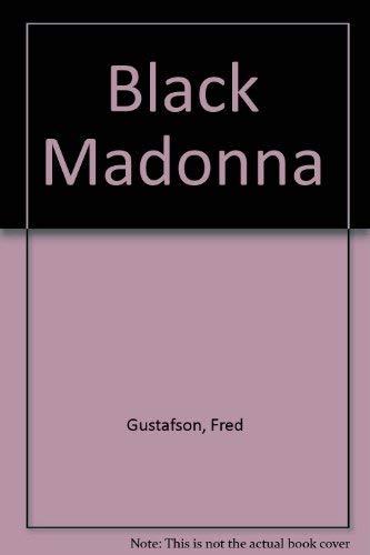 9780938434498: The Black Madonna