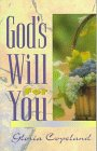 9780938458104: God's Will for You