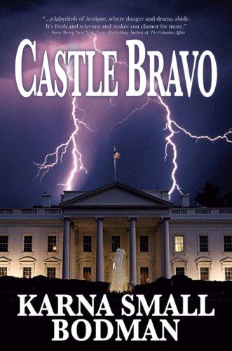 9780938467380: Castle Bravo