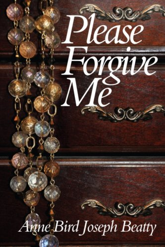 9780938467434: Please Forgive Me