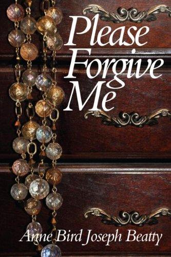 9780938467441: Please Forgive Me
