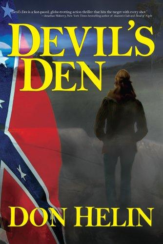 9780938467557: Devil's Den