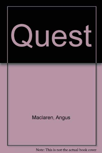 The Quest: Being the Search for the Treasure of Sherlock Holmes, The 22nd Man