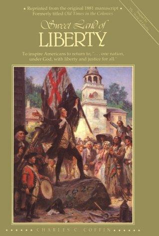 9780938558484: Sweet Land of Liberty