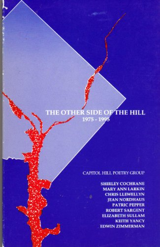 9780938572183: The Other Side of the Hill (1975 - 1995)