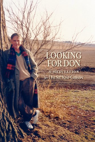 9780938572565: Looking for Don