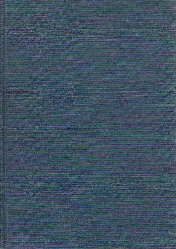 Tulip Evermore: Emma Butler and William Paisley, Their Lives in Letters, 1857-1887: Paisley, Emma ...