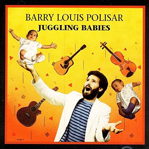 9780938663461: Juggling Babies