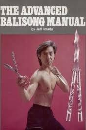 9780938676072: Advanced Balisong Manual