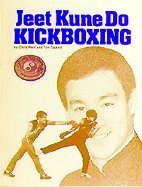 Jeet Kune Do Kickboxing.: KENT, Chris and