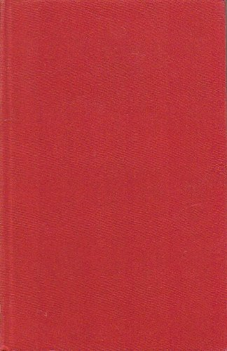 9780938719038: Holding India to the Empire: The British Conservative Party and the 1935 Constitution (South Asia Publications Series, No 1)