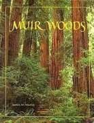 9780938765530: Muir Woods: The Ancient Redwood Forest Near San Francisco