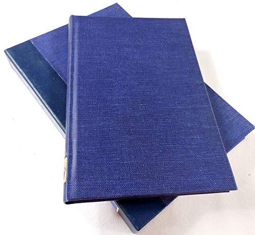 Art of Book-Binding: Its Rise and Progress : Including a Descriptive Account of the New York Book...