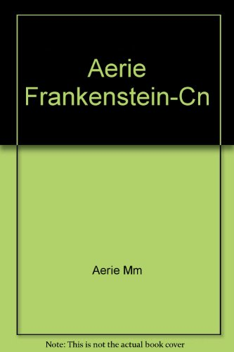 Aerie Frankenstein-Cn: Aerie Mm