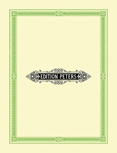 9780938856023: George Crumb: Profile of a Composer (Composer Profiles 2)
