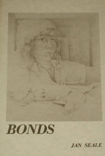 Bonds: Seale, Jan; Schmidt, Dorey; Prince, Nancy M.