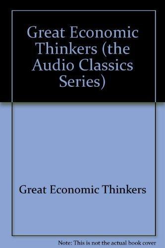 9780938935322: Karl Marx: Das Kapital: From Capitalist Exploitation to Communist Revolution (Great Economic Thinkers Series)