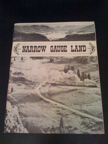 Narrow Gauge Land