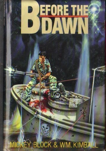 9780938936763: Before the Dawn