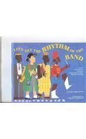 Let's Get the Rhythm of the Band: A Child's Introduction to Music from African-American ...
